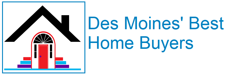 How to Sell a House That Needs Repairs in Des Moines Without Fixing It