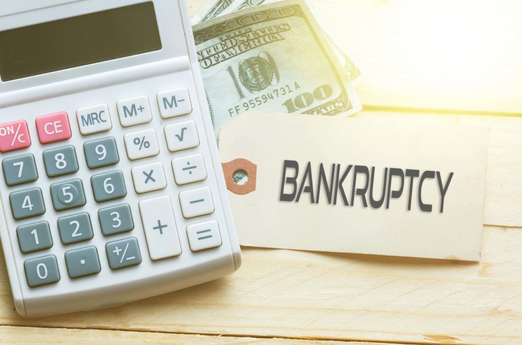 stop foreclosure des moines bankruptcy