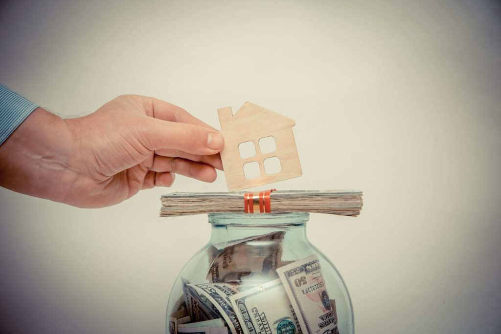 stop foreclosure des moines sell house cash to dm home buyers