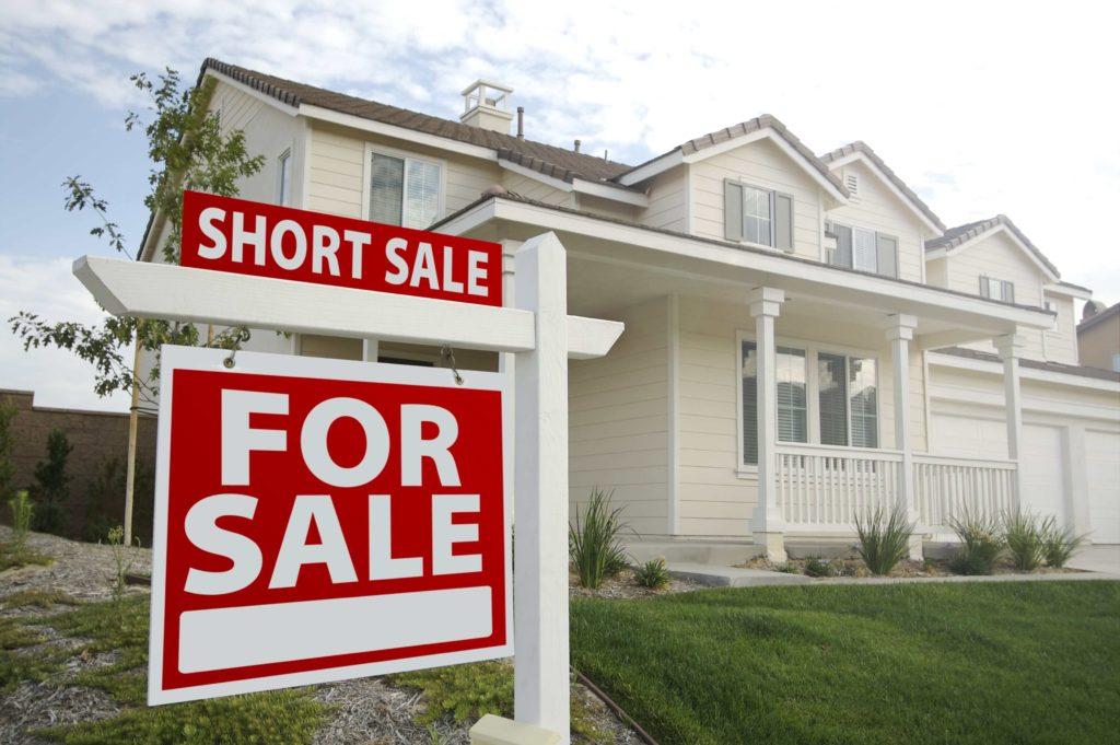 stop foreclosure des moines short sale